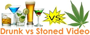 drunk-vs-stoned